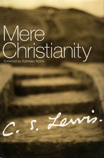 a comparison of cs lewis and feuerbachs belief in god Cslewis and the arminianism vs calvinism debate  according to lewis god exists beyond space and time this is a fact that neither calvinists nor arminians will .