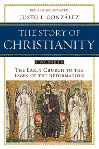 the-story-of-christianity-volume-1-gonzalez-justo-l-9780061855887+(1)
