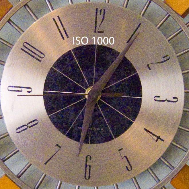 S90ISO1000