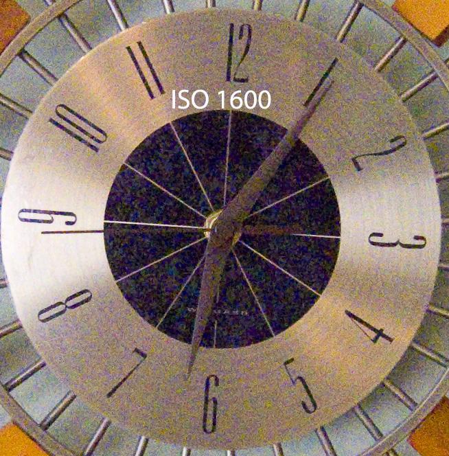 S90ISO1600