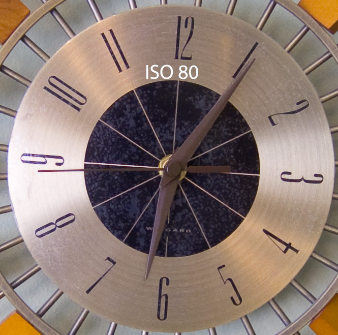 S90ISO80
