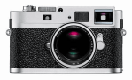 Leica M9 and M9-P Firmware Update Version 1.196 now Live!
