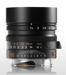 Surplus of Leica lenses IN STOCK NOW! But probably not for long...