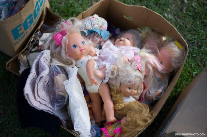 dollsbox