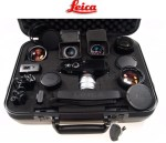 Some used Leica deals at B&H Photo and PopFlash!