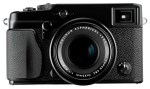 New Fuji X-pro 1 FIrmware V2.0 is now live!