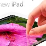 POLL: Who will buy the NEW iPad?