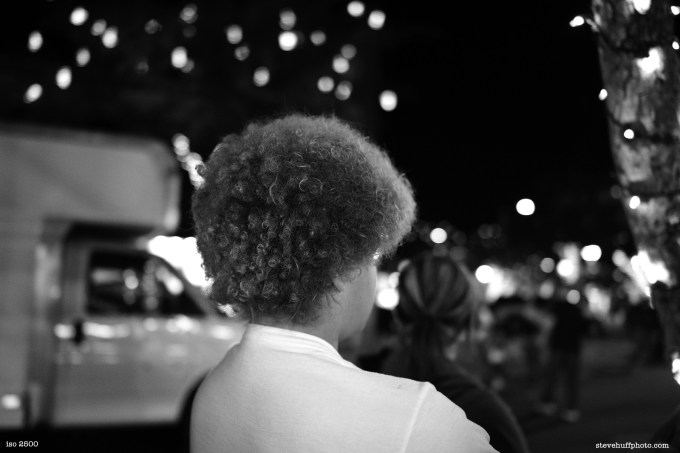 epicfro