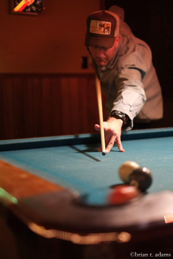 xe1.billiards.1