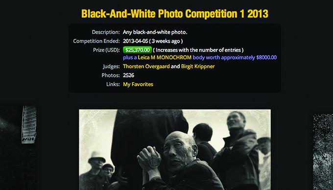 winnersishotit20131