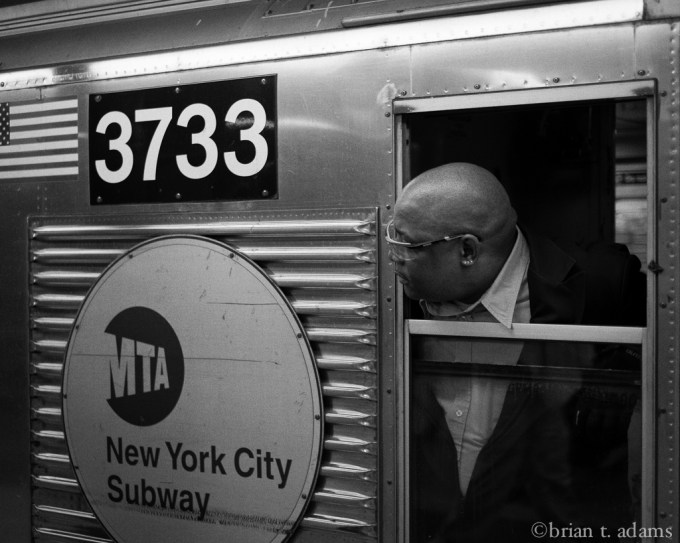 fuji.subway.driver
