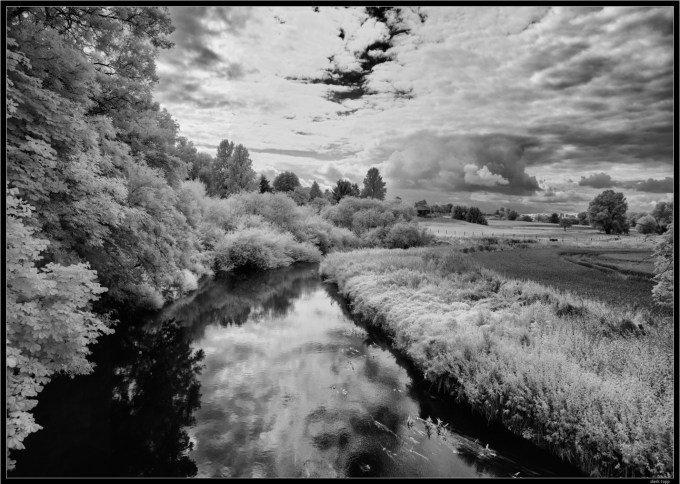 170 MPix - NEX7-IR and Rhinocam with Hasselblad Zeiss Distagon 4
