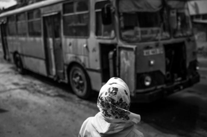 bus-stop760