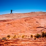 """Cool Photo Road Trip - """"Valley Of Fire"""" - Nov 15-17 2013"""