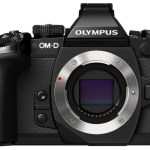 What lenses should I buy for my new Micro 4/3 camera?
