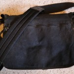 Cool Stuff for Sale by Me (ALL sold)! Bags, Camera, Lenses OH MY!