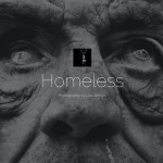 Amazing Portraiture of the Homeless from Lee Jeffries