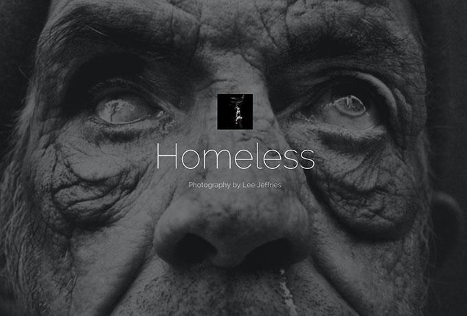 homelesslee