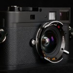 Shooting the legend: Zeiss Hologon 16mm/f8 with Leica m Monochrom by Dierk Topp