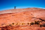 UPDATE: ONE seat remains! Valley of Fire workshop!