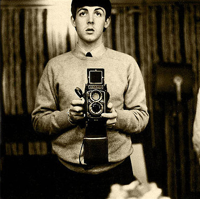 Paul-McCartney-Rollei1