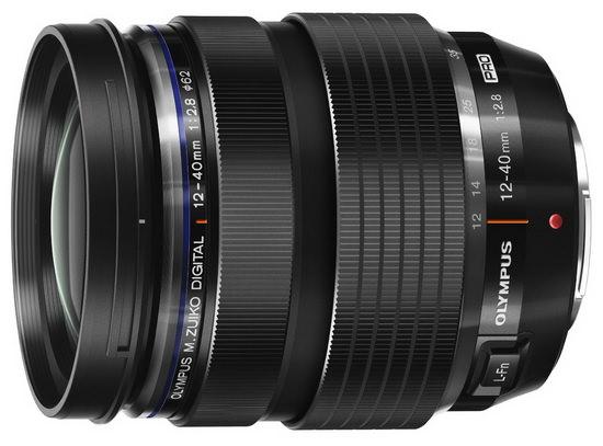 12-40mm-f2.8-pro-lens