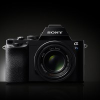 Ten reasons why the Sony A7s is the best A7 body yet..