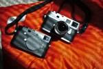 My Favorite Camera Shops & Dealers. Ever.