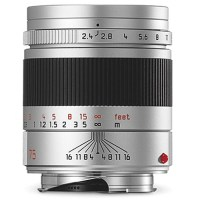 G.A.S. - My top 3 Lusted after Leica items from Photokina 2014