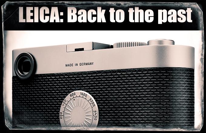 Leica_M_Edition_60_2_1024x1024