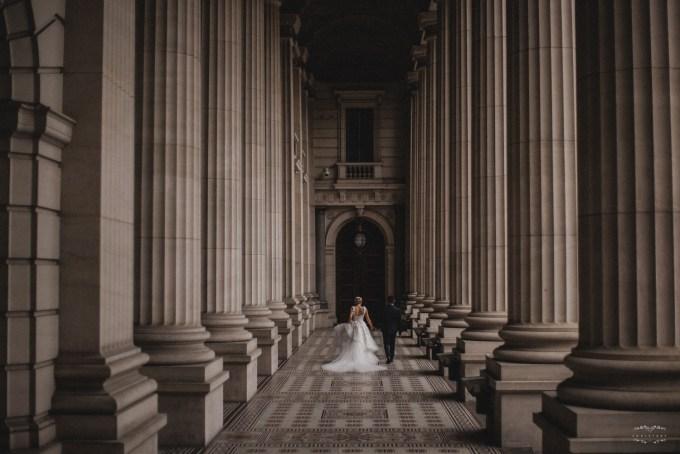 wedding_soul_story_bailey_wang013