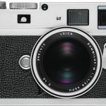 A new Leica M Monochrom and Special Artist Edition soon?