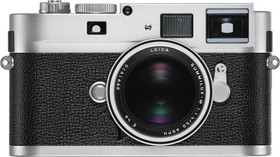Leica-M-Monochrom-Silver-Chrome-550x309