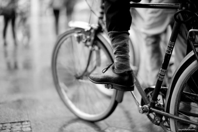 bikeL10017341