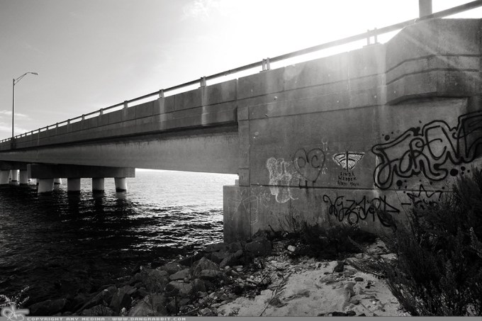 bridge-graffiti