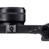 Sigma DP2 Quattro Deal - $599