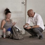 Street Photography to Me by Steve Huff (Video)