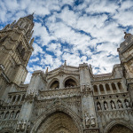 The Leica M9 Does Spain by Aravind Krishnaswamy