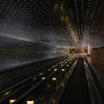 My Fuji X100T Experience by Vasu Jagannathan