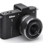 Nikon V1 Discounted to $596 with 10-30 Zoom. V2 on the way in September?