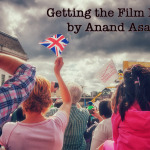 "How to Get ""that film look"" by Anand Asar"