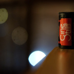 CineStill 800 Xpro Tungsten 35mm film user experience By Aivaras Sidla