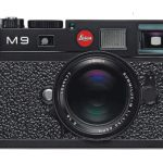 The Leica M9 held its relative value better than any DSLR of its time By Karim Ghantous