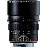 LOADS of used Leica Lenses and Cameras NOW available!