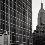 Olympus OMD 95% - Leica M9 5%  By Neil Buchan-Grant