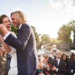 Sixty Weddings with a Leica M 240 by Joeri van der Kloet