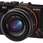 Photokina Thoughts by Ralph Howald with my thoughts and YOURS! Sony RX1, Leica M, Fuji X-E1...