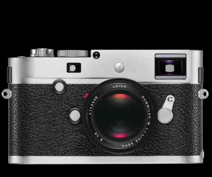 LEICA-M-P,-silver-chrome-finish-Order-no.-10772_teaser-1200x800