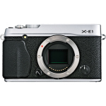 The new Fuji camera is here! The X-E11 and new lenses! Pre-Order now!