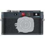 Pre-Order the NEW Leica M OR NEW M-E!